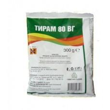 ТИРАМ 80 ВГ