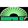 Agro-Mall Онлайн МОЛ за торове